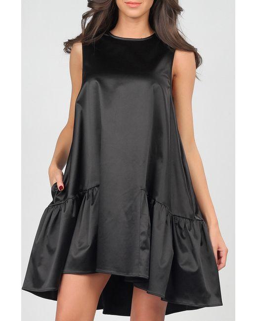 Платье Isabel Queen                                                                                                              None цвет