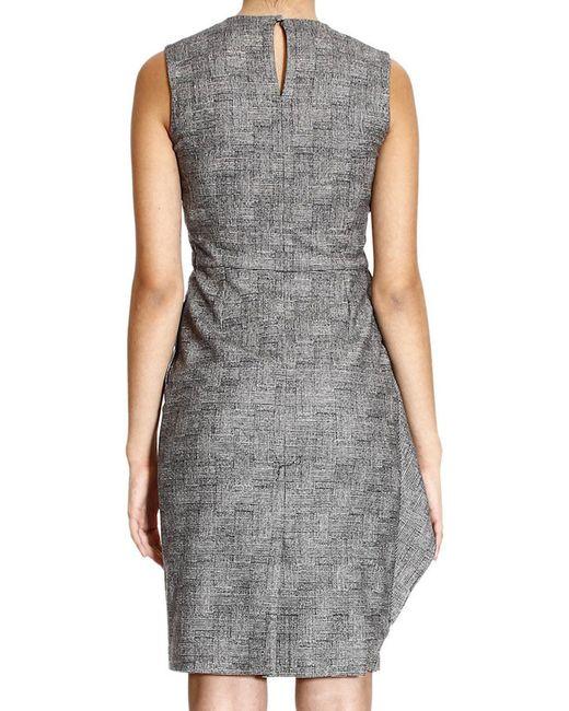 Платье Christian Dior                                                                                                              None цвет