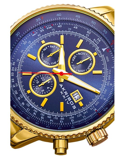 Часы August Steiner                                                                                                              None цвет