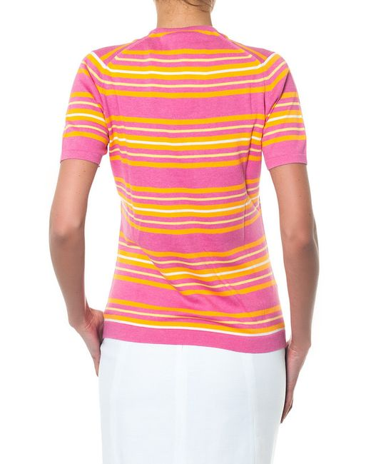 Футболка Ballantyne                                                                                                              многоцветный цвет