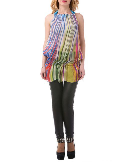Туника JO'ELLE                                                                                                              многоцветный цвет