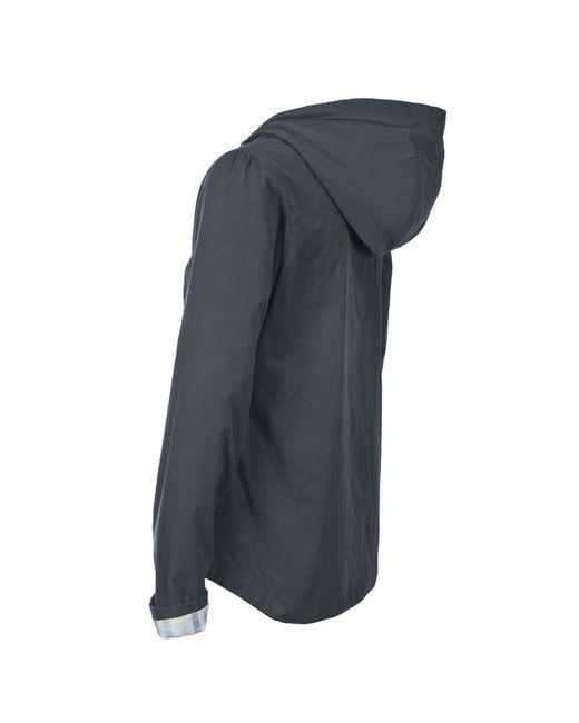 Спортивная Куртка Trespass                                                                                                              серый цвет