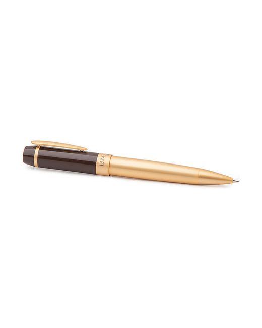 Ручка Lancaster                                                                                                              коричневый цвет