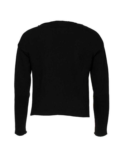 Толстовка Desire44                                                                                                              чёрный цвет