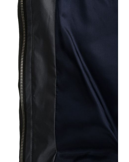 Куртка Paola Collection                                                                                                              синий цвет