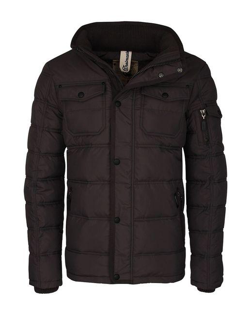 Куртка DREIMASTER                                                                                                              коричневый цвет