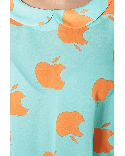 Блузка L.A.V. Fashion                                                                                                              None цвет