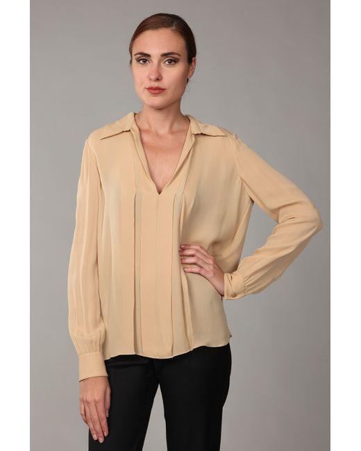 Блуза Chloe                                                                                                              многоцветный цвет