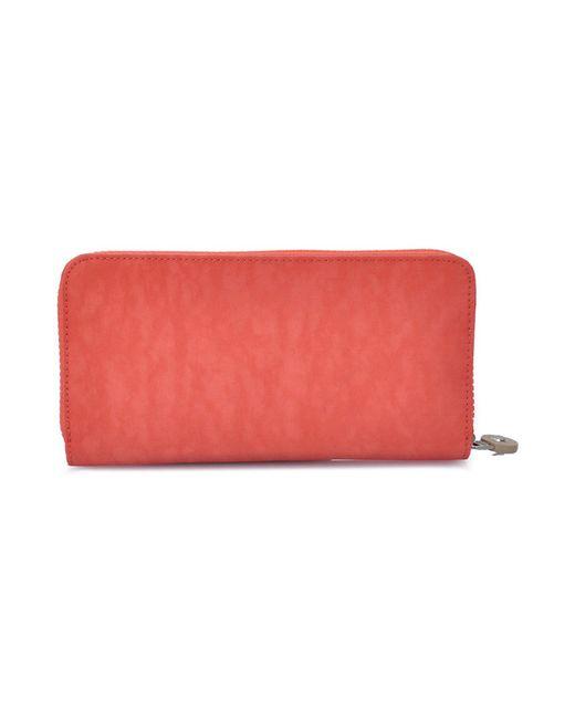 Клатч DANNY BEAR                                                                                                              оранжевый цвет