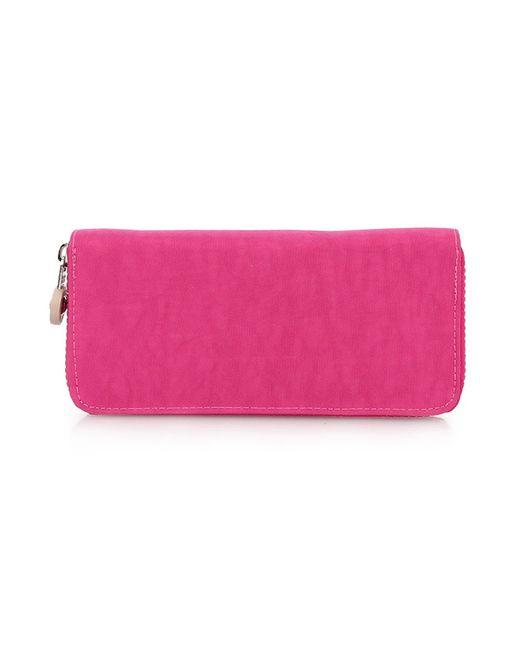 Клатч DANNY BEAR                                                                                                              розовый цвет