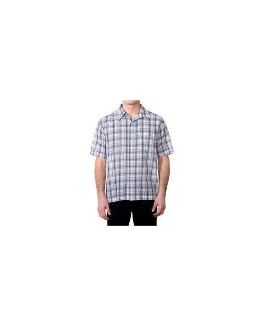 Рубашка Мужская Ss Westland                                                                                                              None цвет
