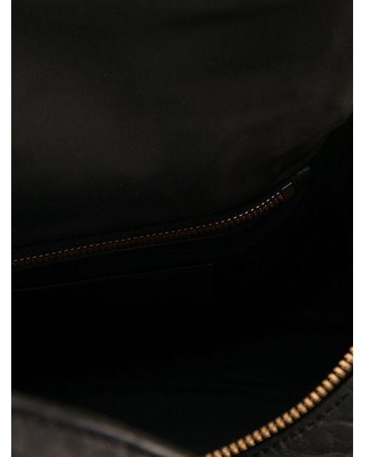 Rockie Tote Alexander Wang                                                                                                              чёрный цвет