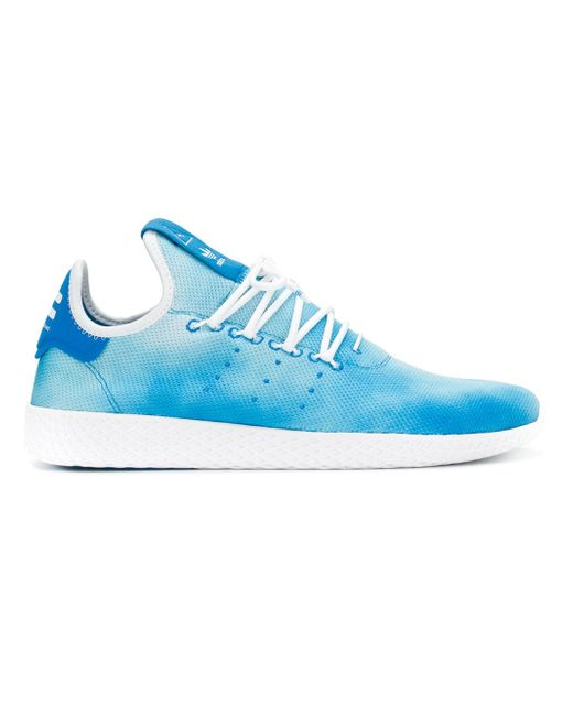 adidas Originals »PW HU Holi Stan Smith« Кроссовки Pharrell Williams