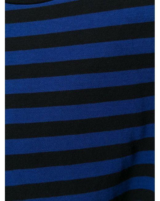 Джемпер В Полоску Levi's®                                                                                                              синий цвет