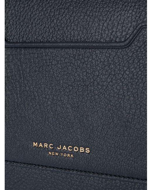 Сумка West End The Jane Marc Jacobs                                                                                                              красный цвет