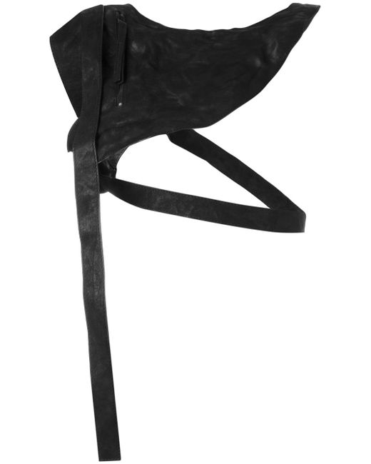 Сумка Через Плечо Barbara I Gongini                                                                                                              чёрный цвет