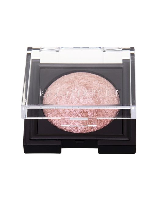 Запеченные Тени Baked Eye Colour Pink Petal Laura Mercier                                                                                                              розовый цвет