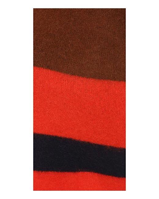 Юбка Petra Rag & Bone                                                                                                              красный цвет