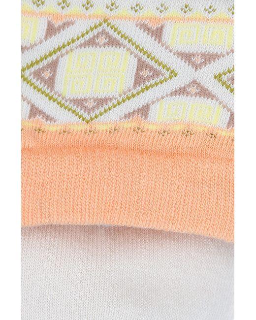 Носки Master Socks                                                                                                              бежевый цвет