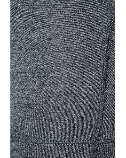 Шорты Np Cl 5 Цвет 725481-021. Размер Nike                                                                                                              серый цвет