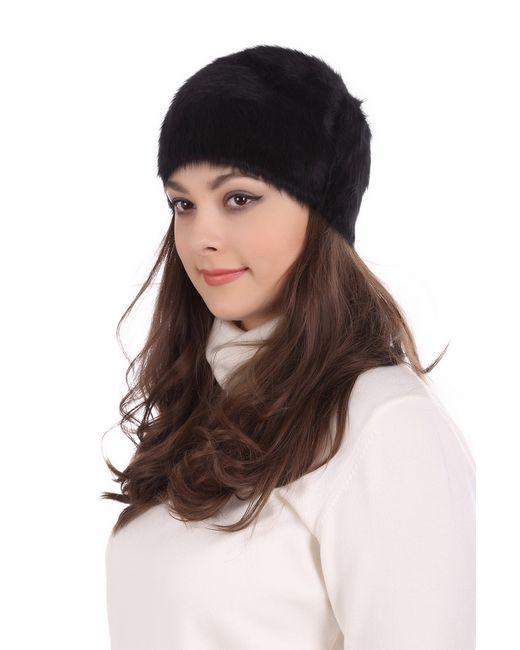 Шляпа Seeberger                                                                                                              чёрный цвет