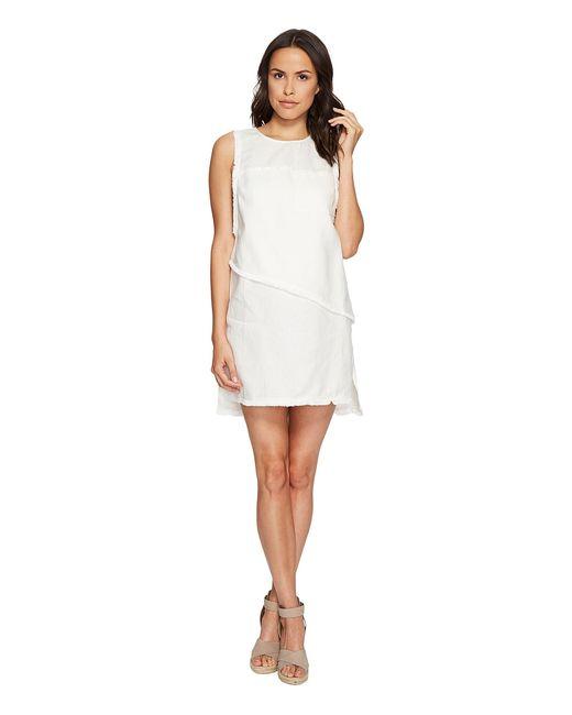 Dolce Vita | Белый Layla Dress Womens Dress