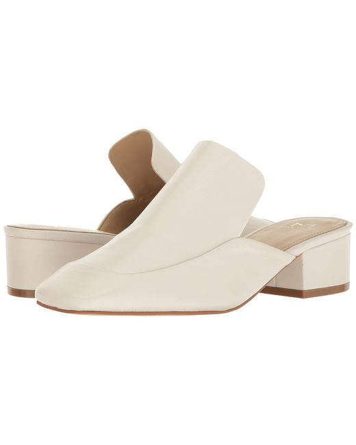 MARC FISHER LTD | Бежевый Lailey Chic Cream Womens Shoes