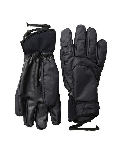 Celtek | Чёрный Gore-Texr El Nino Gloves Gore-Tex Gloves