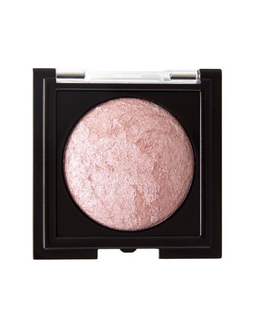 Laura Mercier | Розовые Запеченные Тени Baked Eye Colour Pink Petal