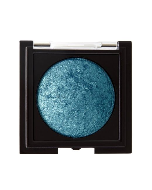 Laura Mercier   Голубы Запеченные Тени Baked Eye Colour Lagoon