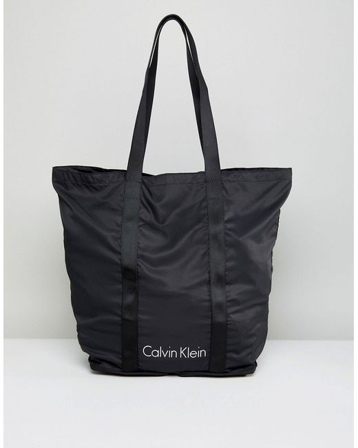 сумка Calvin Klein мужская москва : Calvin klein
