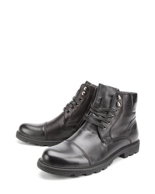 Patrol | Мужские Ботинки
