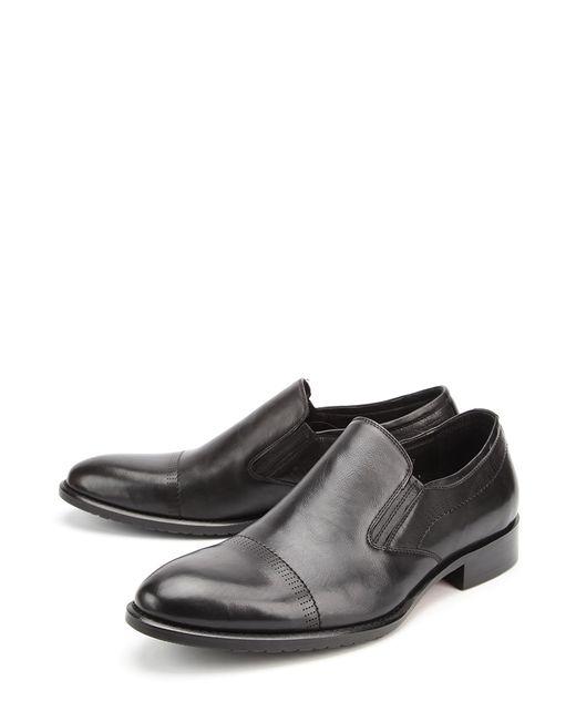 Marco Lippi | Мужские Туфли