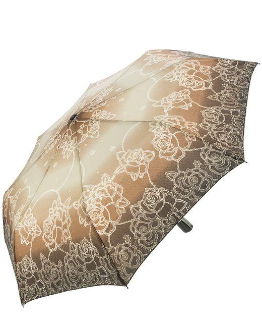 Doppler   Женский Цветочный Зонт