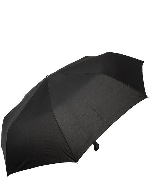 Doppler | Мужской Чёрный Зонт