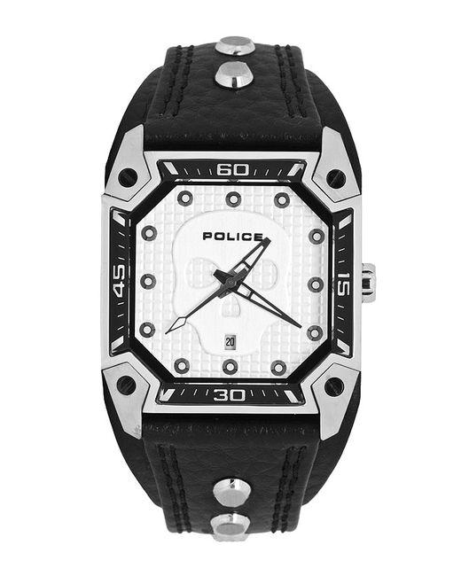 Police | Мужские Часы