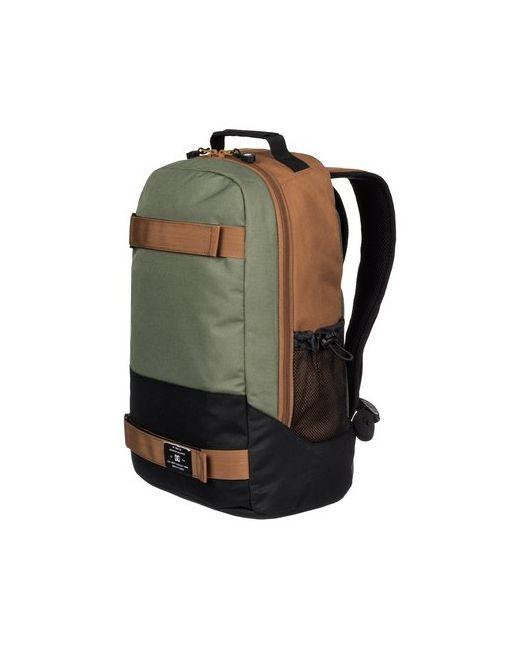 Dcshoes   Мужское Grind Skate Backpack