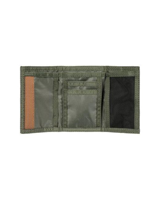 Dcshoes | Мужское Ripstop Wallet