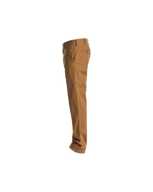 Dcshoes | Мужское Worker Straight Fit Chino 32 Shorts