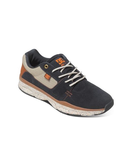 Dcshoes | Мужское Player Se Low Top Shoes