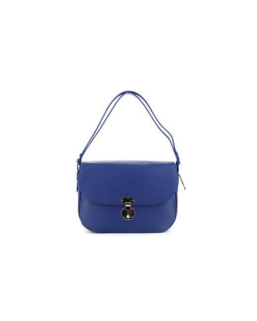 c9ddcd912160 Женская Синяя Сумка Giorgio Armani 106229