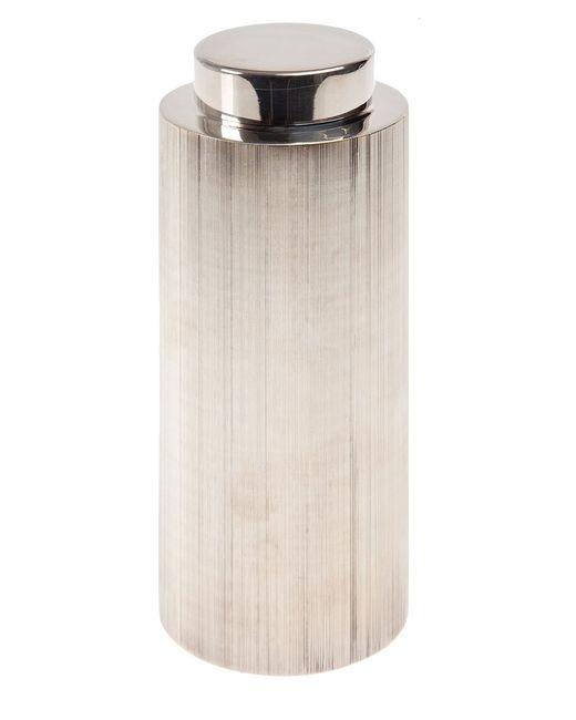 San Lorenzo   Cocktail Shaker