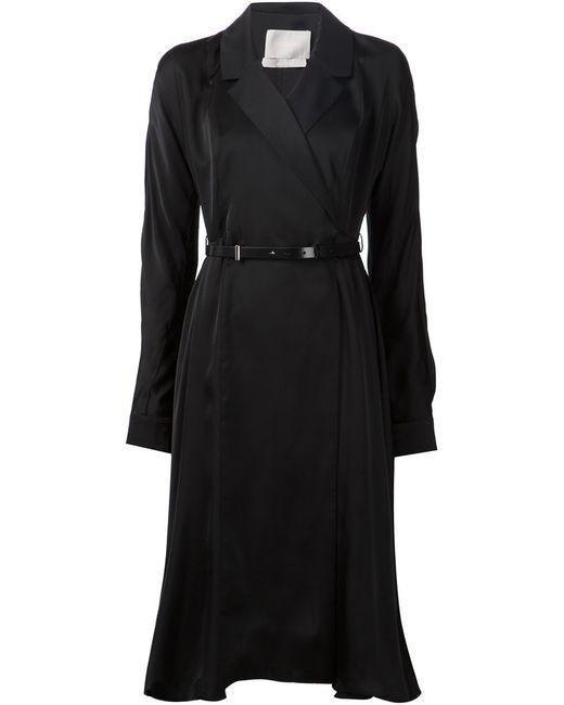 Jason Wu | Женское Silk Belted Wrap Dress From