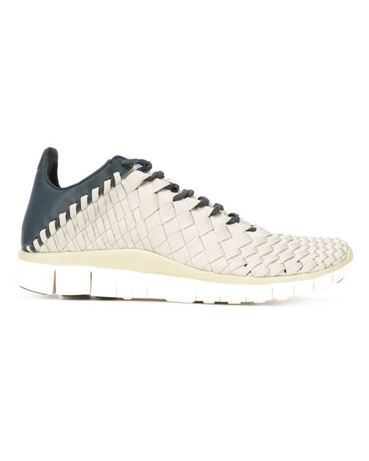 Nike | Мужское And Free Og 14 Sneakers From Featuring