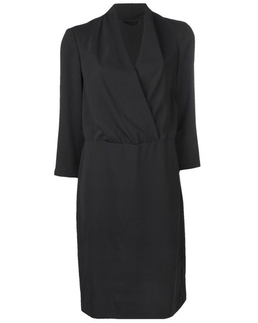 The Row | Женское Синий Dianella Dress