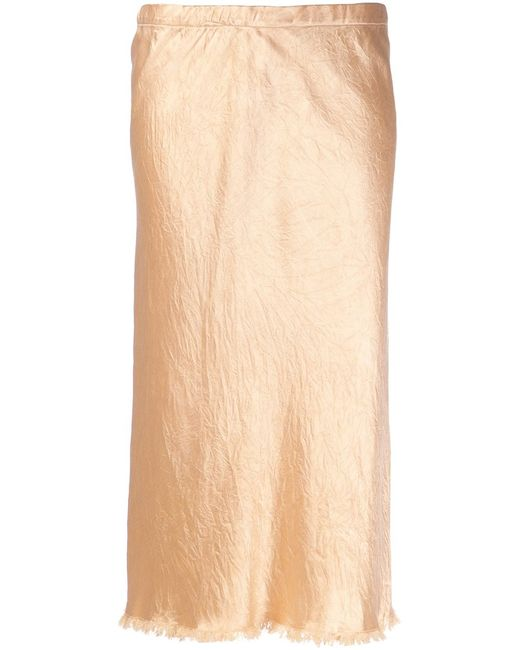 The Row | Женское Nude & Neutrals Bia Skirt