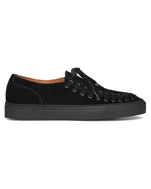 Swear   Женское Чёрный Blake 2 Sneakers