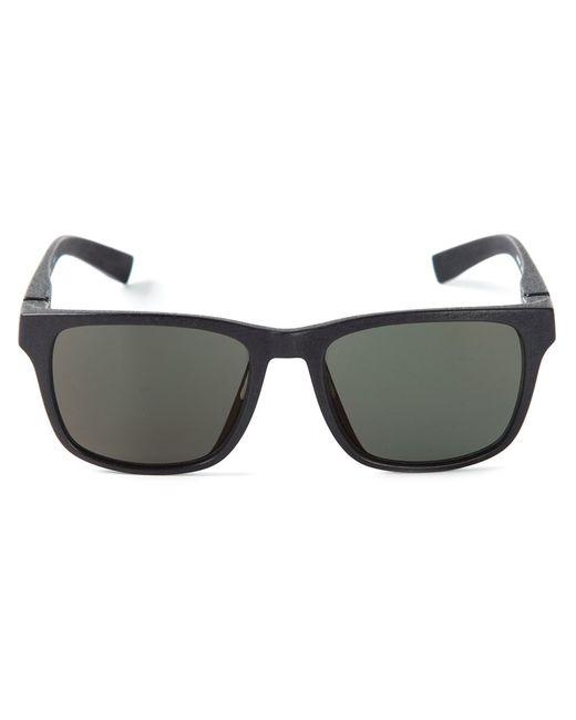 Mykita | Женское Чёрный Remy Sunglasses