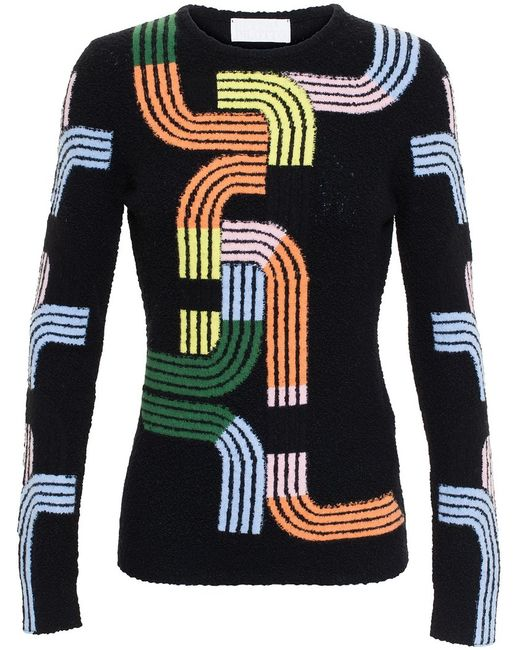 Peter Pilotto | Женское Patterned Knit