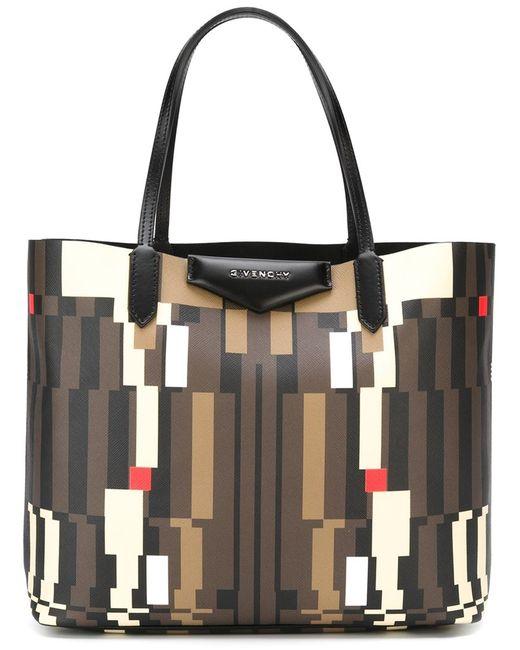 Givenchy   Женское Antigona Shopper Tote